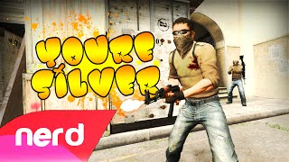 CS:GO Song |