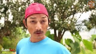 Ke Jamana Aa, Full Episode 3