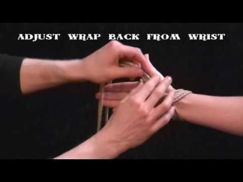 Xxx Mp4 Shibari Hand Harness 3gp Sex