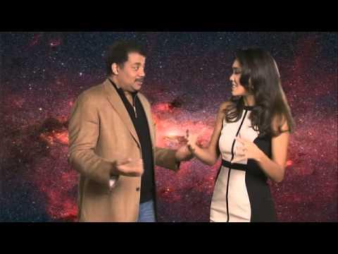 Xxx Mp4 Neil DeGrasse Tyson On Quot Interstellar Quot 3gp Sex
