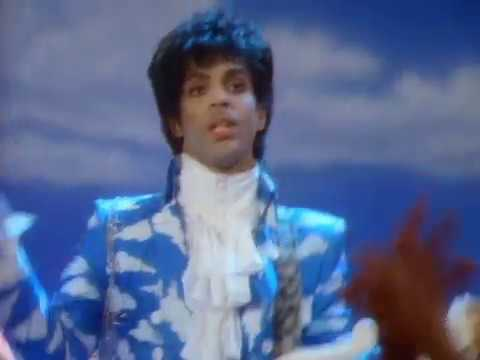 Xxx Mp4 Prince Raspberry Beret Official Music Video 3gp Sex
