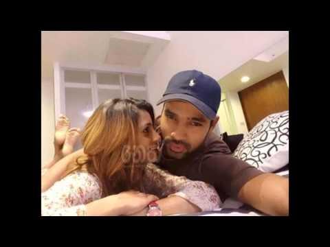 Xxx Mp4 Sri Lankan Actress Nadisha Hemamali HOT AND SEXY ROOM VIDEO 3gp Sex