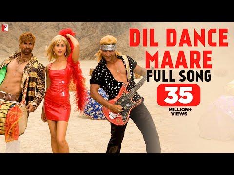 Xxx Mp4 Dil Dance Maare Full Song Tashan Akshay Kumar Saif Ali Khan Kareena Kapoor 3gp Sex