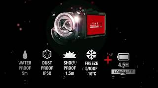 Everio R full HD video cameras | JVC Camcorders