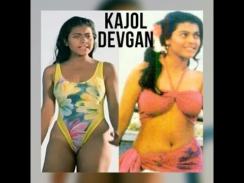 Xxx Mp4 Unseen Photo's Of Kajol Devgan 3gp Sex