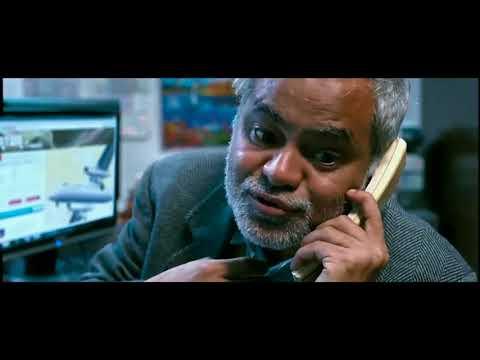Latest Top Comedy Scenes of SANJAY MISHRA