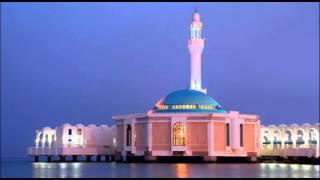 Hafiz Aziz Alili - 2. sura El-Bekara - 2. surah Al-Baqarah