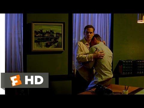 Xxx Mp4 Far From Heaven 3 10 Movie CLIP Frank Kisses A Man 2002 HD 3gp Sex