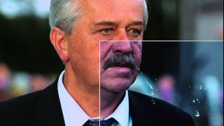 REKONSTRUKCJA CYFROWA - Wesele