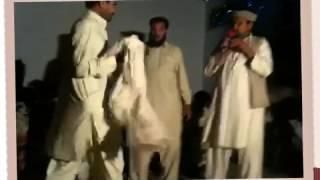 Naeem & Sadullah kulachi dera ismail funny program episode#3