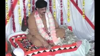 Tum Ho Jaane Ali - Bhag Ali Shah 0321-4065239