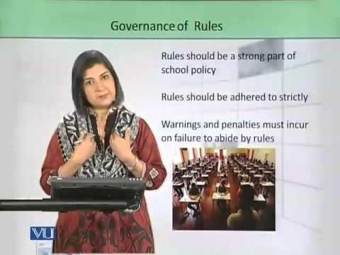 Thumbnail Lecture No. 9