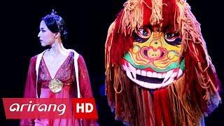 """[PerformArts Reload] Ep.12 - Ballet """"The Last Empress"""" _ Full Episode"""