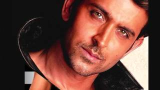 Top 10 indian Actors and Actresses