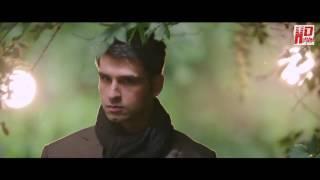 Mar jaayen hd video song / Atif Aslam / Love shuda