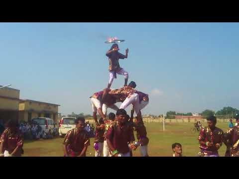 Xxx Mp4 पंथी लोक नृत्य RAIPUR CHHATTISGARH 3gp Sex