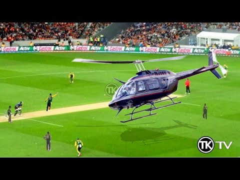 Xxx Mp4 Most Tragic Moments Cricket Fans Will Never Forget In Cricket History 2018 TK TV 3gp Sex