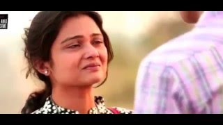 Bodle Jawar Golpo Valentine's Day Natok 2016 Full Video Song  Tahsan