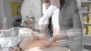Y-Kosmetik Massage