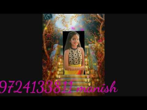 Xxx Mp4 Anushka Sen Manish Photos Video 3gp Sex