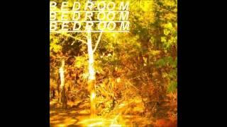 Bedroom - Nostalgic Feel