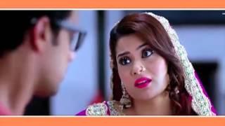 Latest Bollywood Movie Gossip   Sanam Re , Loveshuda, Love Shagun   Bollywood Bulletin