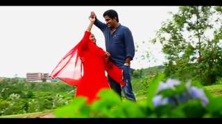 Post wedding outdoor shoot of Jayadev+Archana HD