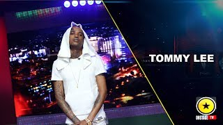 Tommy Lee Talks Alkaline Rivalry, Sumfest, And Legal Woes