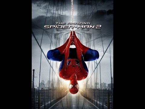 Xxx Mp4 The Amazing Spider Man 2 Chapter 1 With Great Power PC Bengali Commentary 3gp Sex
