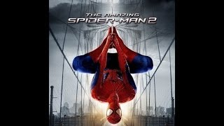 The Amazing Spider-Man 2 Chapter 1:With Great Power (PC) Bengali Commentary