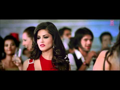 Jism 2 - Title Song Starring  Sunny Leone UnCensored HD .mp4