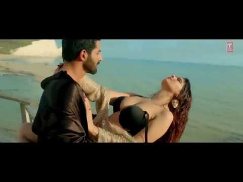Xxx Mp4 Hate Story 4 Aashiq Banaya Aapne Full Video Song Urvashi Rautela Hindi Song 2018 3gp Sex