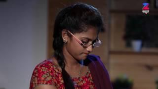 Pattedari Prathiba - Episode 58 - June 21, 2017 - Best Scene