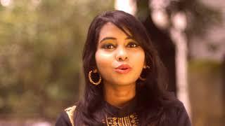 Shopno Din   Masud Khan   Farabee   Belal Khan   Mushifq Litu   Bangla Music Video