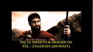 300 Movie Spoof on RAMADAN IFTAR - HILARIOUS funny