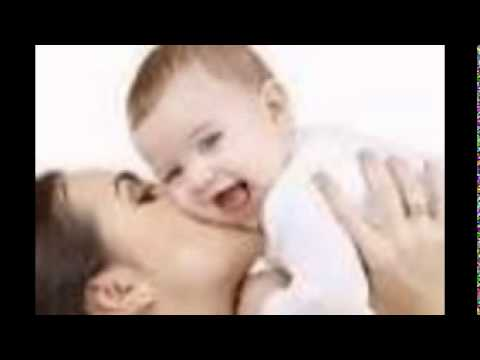 homeopathic treatment for infertility and polycystic ovaries in bangalore by dr.josy joy