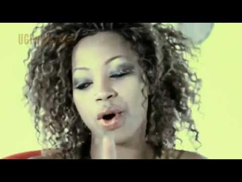 Sheba ft Sizza with Automatic on UGPulse.com Ugandan Music