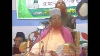 কবরের ডাক। Maulana Habibur Rahman Juktibadi waz. New Bangla Waz