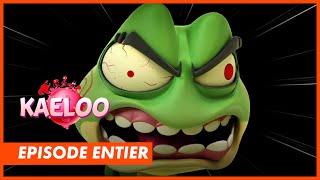KAELOO - Episode