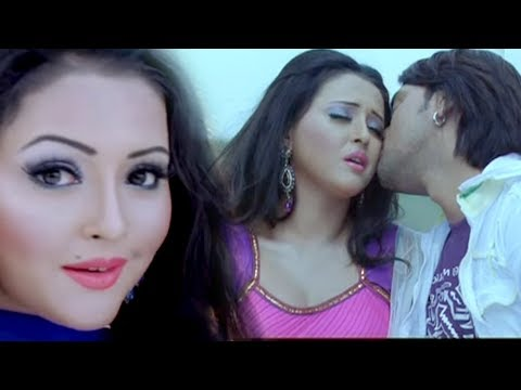 Xxx Mp4 LATEST Oriya SONGS 2018 Official HD Video Song JUKEBOX Odia Film Song 2018 3gp Sex