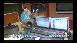 OSTHI SONG KALASA MAKING.mp4