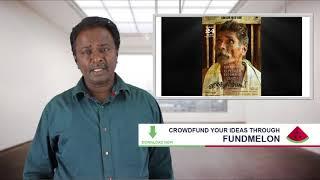 Merku Thodarchi Malai Review - Vijay Sethupathy - Tamil Talkies