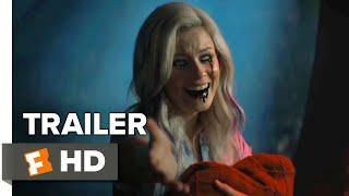 Brightburn Final Trailer (2019)   Movieclips Trailers