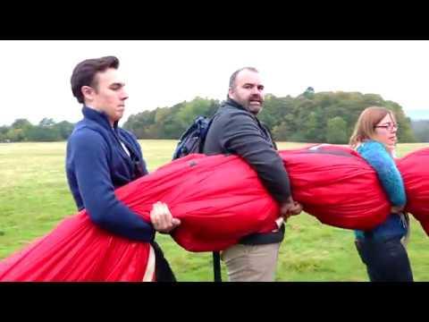 Xxx Mp4 Hot Air Balloon Flight Virgin Balloons 3gp Sex