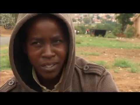 Xxx Mp4 Devil Bones Cheap Heroine Grips SA 39 S Youth 3gp Sex