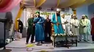 Bangala Milad kiyam(80)