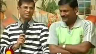 Sennanur Ramesh Rangasamy - Veluthukattu Movie & S.A.C's Asst. Director, Veluthu Kattu