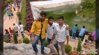 F a sumon bangla new song 2018 Masud Rana