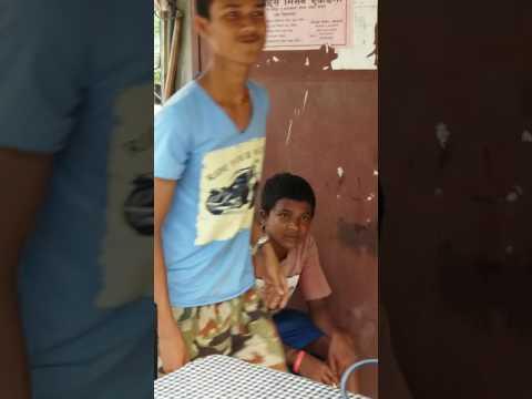 Xxx Mp4 Xxx In Kanchanpur 3gp Sex