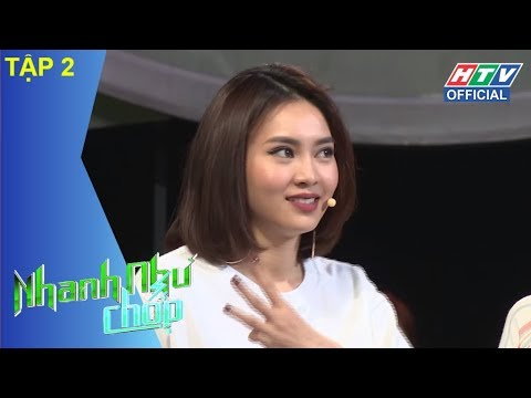 Xxx Mp4 HTV NHANH NH CHP Nam Th Xut Thn Tr Li Hng Lot Cu Hc Ba NNC 2 FULL 3gp Sex